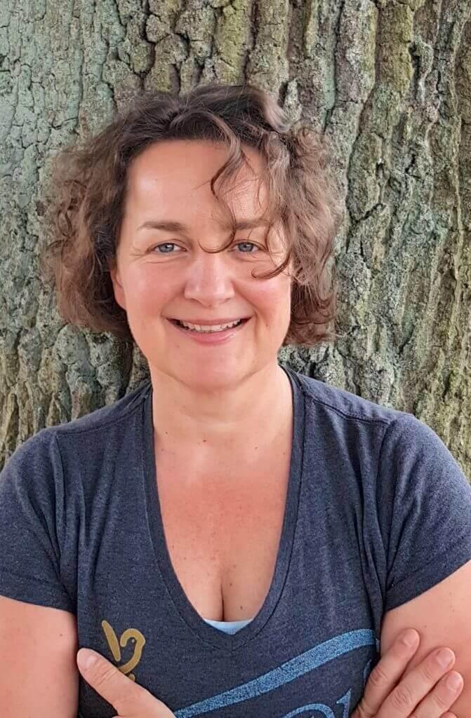 Nicole Stroschein, Ahrensburg Blog – Foto: Jan Bockholt